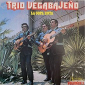 "Trio Vegabajeño - El Milagro Del Amor ""El Padrino"""