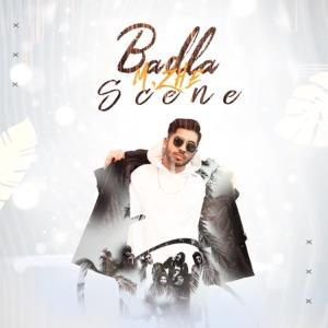 M.ZHE - Badla Scene