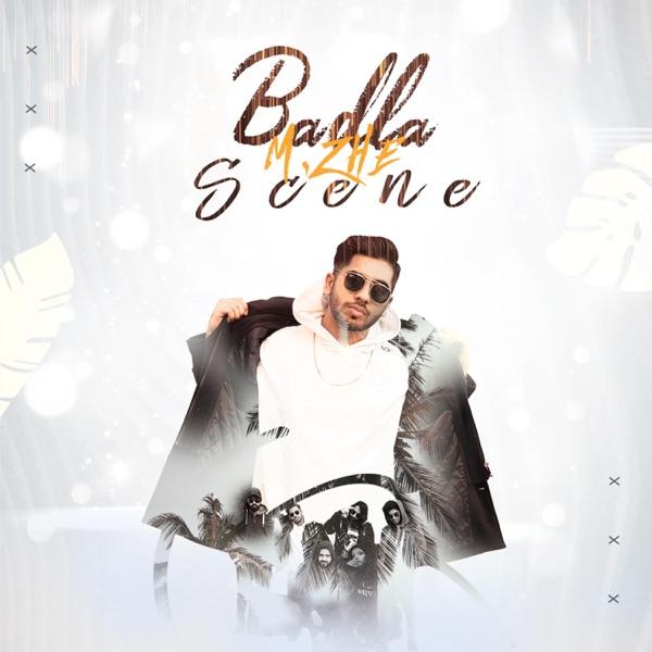Badla Scene - Single