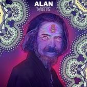 Alan Watts - The Dream Of Life