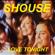 Shouse - Love Tonight