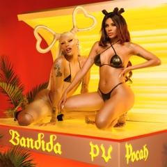Bandida (feat. POCAH)