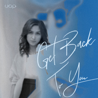 Get Back To You - Single