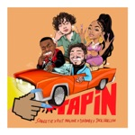 songs like Tap In (feat. Post Malone, DaBaby & Jack Harlow)
