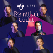 Bismillah Cinta Ungu & Lesti - Ungu & Lesti