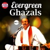 Evergreen Ghazals Vol 3