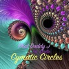 Cymatic Cycles feat Estelle Single