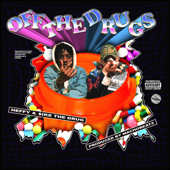 Off the Drugs - Heffy & $Ike the Drug