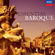 Academy of St. Martin in the Fields & Sir Neville Marriner - Solomon HWV 67, Act 3: The Arrival of the Queen of Sheba