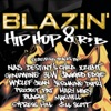 Blazin' Hip Hop & R & B