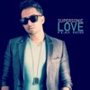 Supersonic Love feat RDB Single