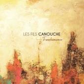 Les Fils Canouche - Cocodrilo y Pájaro