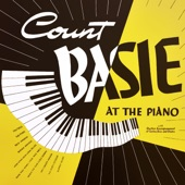 Count Basie - The Dirty Dozens