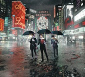 Jonas Brothers - Shelf