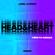Joel Corry - Head & Heart (feat. MNEK) [Tiësto Remix]