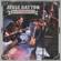 Lately I've Let Things Slide (Live) - Jesse Dayton