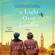 Julia Kelly - The Light Over London (Unabridged)