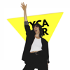 Drew Sycamore - I Wanna Be Dancing artwork