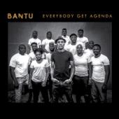 Bantu - Big Lie