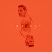 Phoenix - Charlotte Cardin