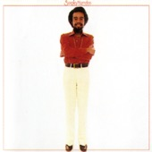 Sergio Mendes - Lookin' For Another Pure Love