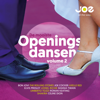 JOE – De Mooiste Openingsdansen Vol. 2 - Various Artists