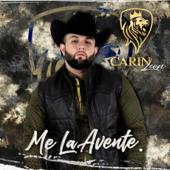 [Download] Me La Aventé MP3