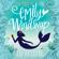 Liz Kessler - The Tail of Emily Windsnap