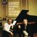 Dietrich Fischer-Dieskau & Alfred Brendel - Schubert: Schwanengesang