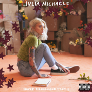Anxiety (feat. Selena Gomez) - Julia Michaels