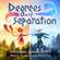 Kristian Brastein - Degrees of Separation - Original Soundtrack