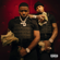 Code Red - Moneybagg Yo & Blac Youngsta