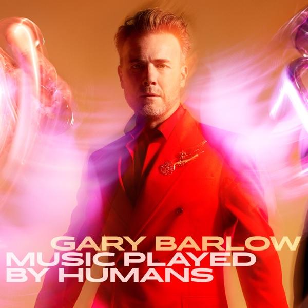 Gary Barlow / Michael Buble / Sebastian Yatra - Elita