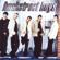 Everybody (Backstreet's Back) [Extended Version] - Backstreet Boys