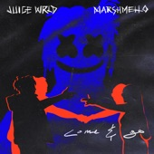 Juice WRLD - Come & Go (with Marshmello)