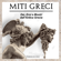 Fondazione Arte & Storia - Miti Greci: Dei, Titani, Eroi e Mostri dall'Antica Grecia. Storie Affascinanti e Leggendari Racconti della Mitologia Greca