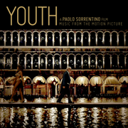 Youth (Original Soundtrack Album) - Multi-interprètes
