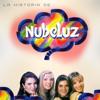 bajar descargar mp3 Nubeclub (Remix) - Nubeluz