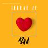 Azawi - Repeat It artwork