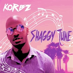 Album: Shaggy Tune Single by Korbz - Free Mp3 Download - mp3