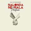 Pallaso - Nalonda Nemala artwork