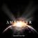 Amanecer (feat. A Consuelo Brehme) - Michael Bunster & Puertas Eternas