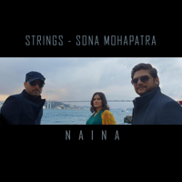 Naina - Single