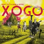 Radio Tutti - Rumba Morena (feat. Barilla Sisters)