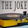 The Joke (Originally Performed by Brandi Carlile) [Instrumental] - Vox Freaks