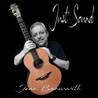 Just Sound by Jean Banwarth on Apple Music