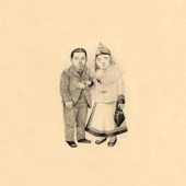 The Decemberists - Sons & Daughters