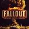 Ncrypta, Digital Punk, Tha Watcher - The Fallout