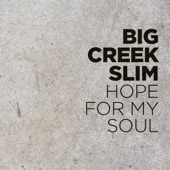 Big Creek Slim - Catfish Blues
