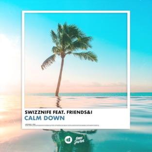 Swizznife – Calm Down (feat. Friends & I) – Single [iTunes Plus AAC M4A]